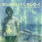 boards_of_canada.jpg