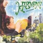 harmony_ftmp.jpg
