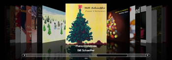 jazz_holiday_mix.jpg