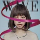 yuki_wave.jpg